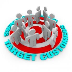 niche marketing for profits